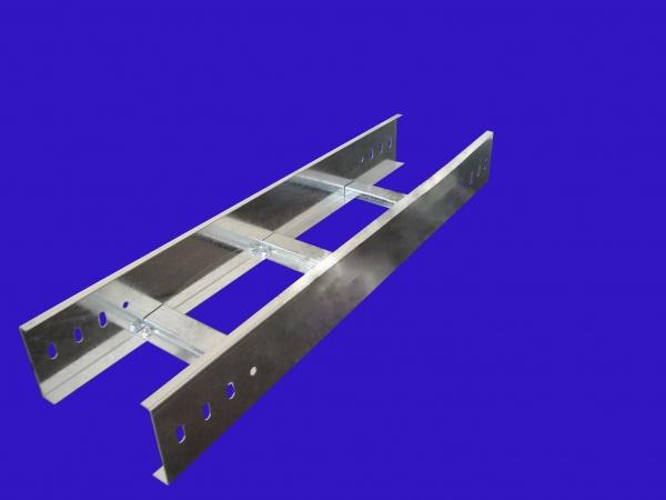 防火喷塑电缆桥架
