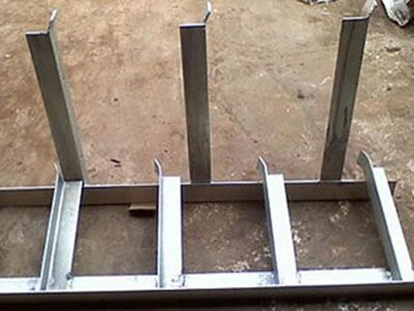 桥架电缆沟配件