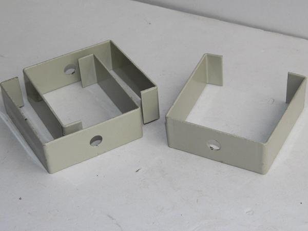 电缆桥架吊框配件