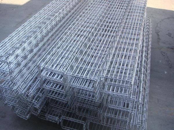 网格电缆桥架厂家