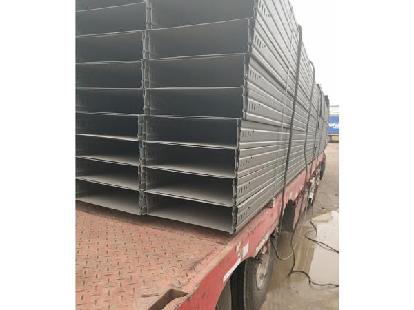 防火电缆桥架设备